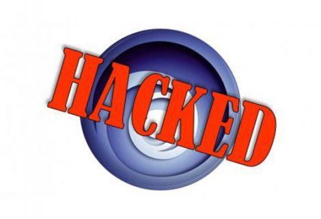 Η Ubisoft πέφτει θύμα χάκερς! Άλλαξε τον κωδικό σου!