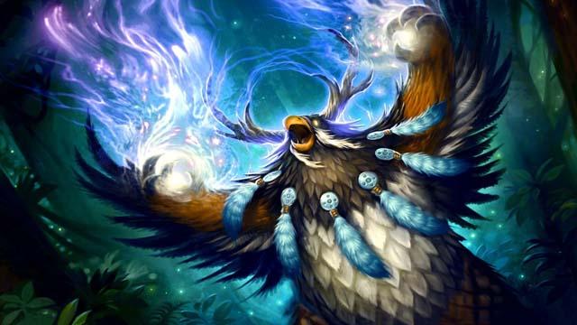 Επιβεβαιώνονται οι μικροσυναλλαγές στο World of Warcraft!