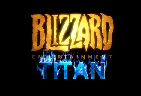 BOMBA! H Blizzard σταματάει την ανάπτυξη του Titan!