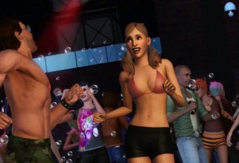 Δύο νέα gameplay τρέιλερ για το The Sims 4