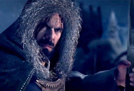 Αιφνιδίασε τους εχθρούς σου στο Total War: Rome II. Κάν' το σαν τον Αννίβα!