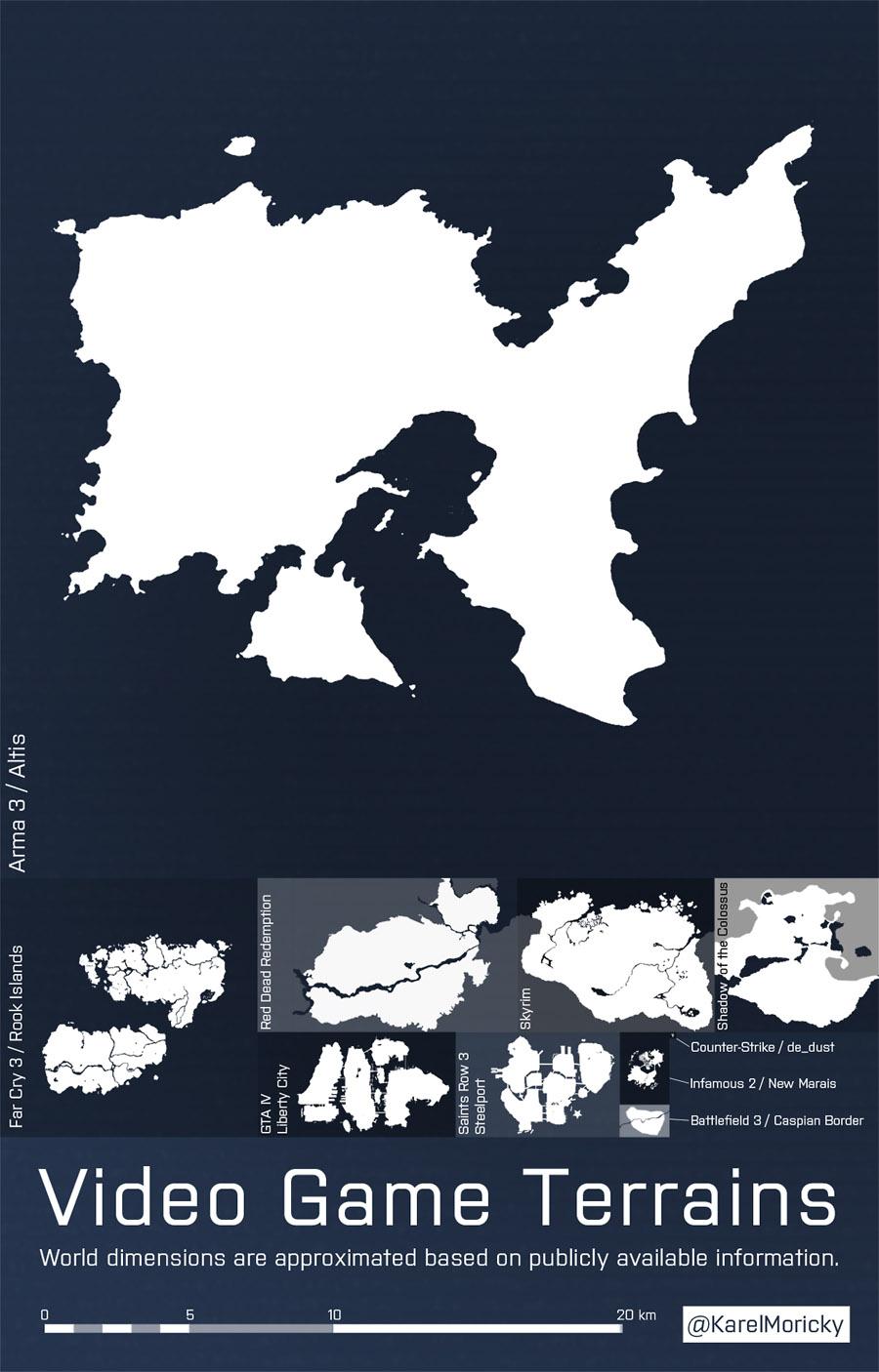 arma-map-2