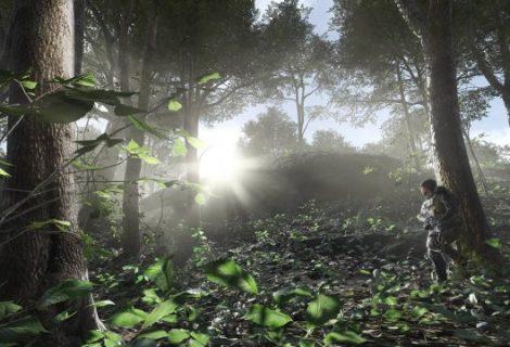 Νέο gameplay τρέιλερ για το Battlefield 4