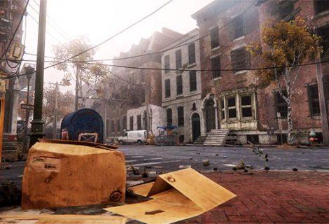 Τα απίστευτα γραφικά της νέας CryEngine