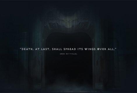 Ανακοινώθηκε το expansion του Diablo III, Reaper of Souls [Βίντεο]