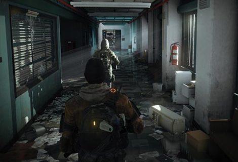 Το The Division της Ubisoft έρχεται και στο PC