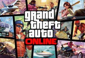 GTA Online: Τα bans πέφτουν βροχή και εκατοντάδες PC gamers αισθάνονται αδικημένοι!