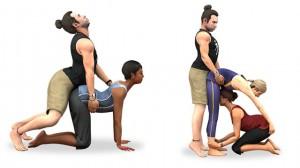 gtav-yoga-300x168.jpg