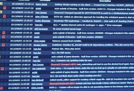 Κι άλλα στοιχεία-φήμες για το Left 4 Dead 3