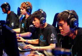 Έρευνα: Οι Έλληνες teenagers είναι από τους πλέον φανατικούς θεατές eSports στην Ευρώπη!