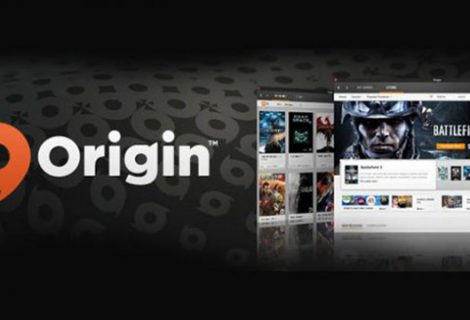 Επιστροφή χρημάτων στα παιχνίδια του Origin που δεν σου αρέσουν!
