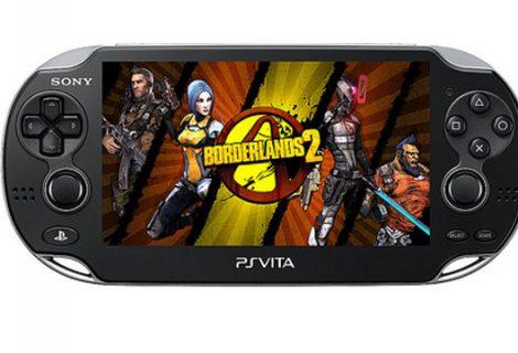 Τα παιχνίδια που έρχονται στο PS Vita. Αρκετά indies επίσης!