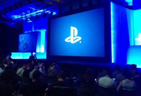 Δες live την συνέντευξη τύπου της Sony στη gamescom!