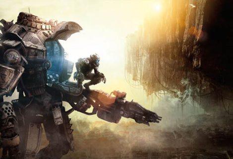 Νέο βίντεο με αρκετό gameplay του Titanfall