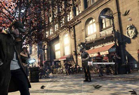 Έρχεται ταινία Watch Dogs. Δες το νέο τρέιλερ του παιχνιδιού!