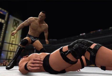 Τρέιλερ για το 30 Years of WrestleMania mode του WWE 2K14