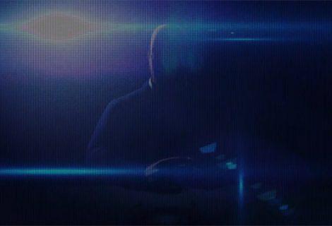 Ανακοινώθηκε το XCOM: Enemy Within