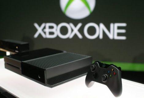Σήμερα η ανακοίνωση της ημερομηνίας κυκλοφορίας του Xbox One