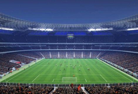 Τα γήπεδα του FIFA 14 – Ιδού η πλήρης λίστα!
