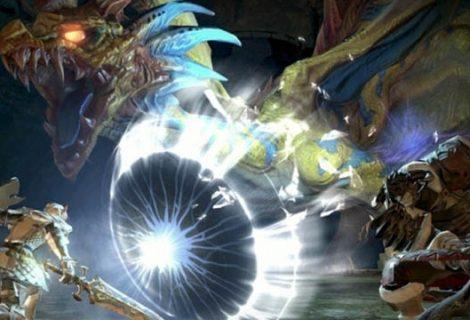 Ανακοινώθηκε από τώρα η ημερομηνία για τη beta του Final Fantasy XIV στο PS4