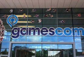 Όλα τα νούμερα της gamescom 2013 σε ένα infographic