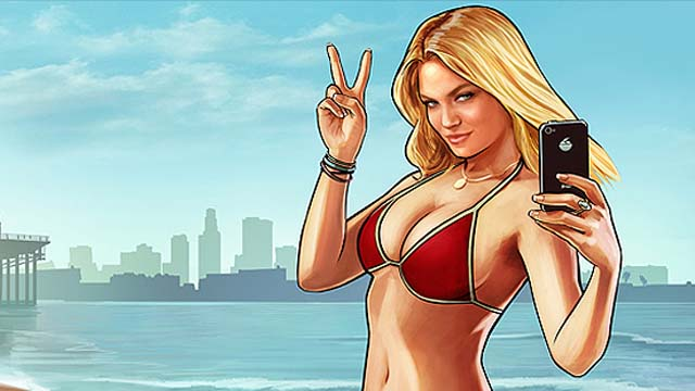 gta-v-boobs