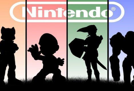 13 πράγματα που δεν ήξερες για την Nintendo [Infographic]