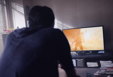 To εκπληκτικό βίντεο της Sony «Μια μέρα με το PlayStation»