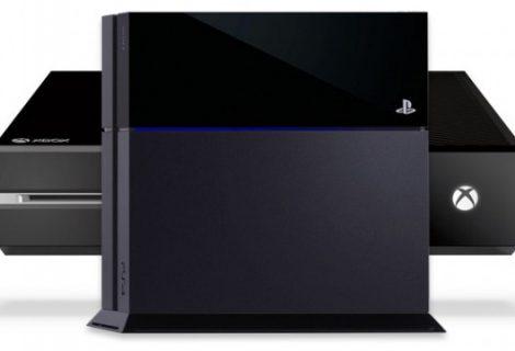 50% γρηγορότερο το PS4 σε σχέση με το Xbox One [Update]
