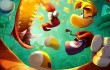rayman-legends-splash