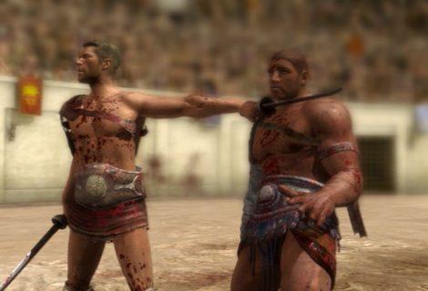Οι 60 πρώτες μέρες του Spartacus Legends σε ένα Infographic