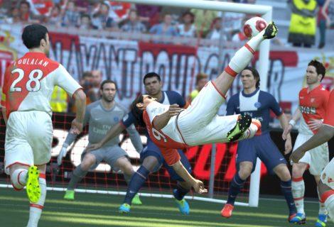 PES 2014: Παίξτε μπάλα… ΡΕ!
