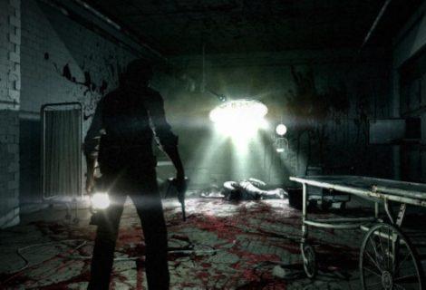12 λεπτά γεμάτα αίμα και τρόμο στο νέο βίντεο του The Evil Within