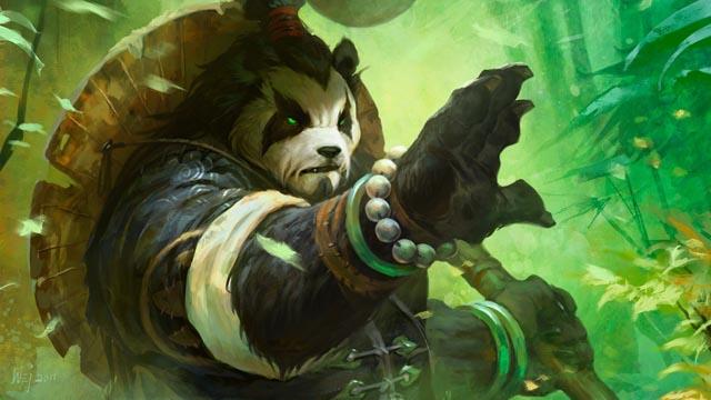 Τα έσοδα του World of Warcraft μειώνονται κατά 54% μέσα σε επτά μήνες