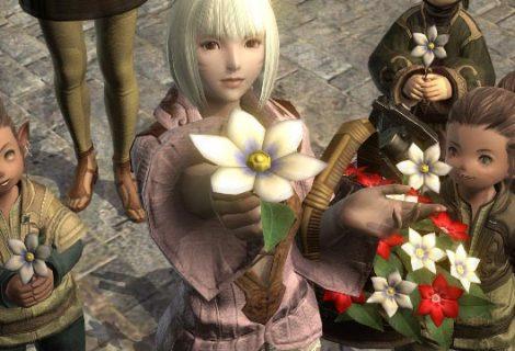 Το Final Fantasy XIV: A Realm Reborn στο… Lightning Returns: Final Fantasy XIII!