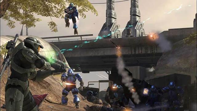 Η Microsoft συνεχίζει ακάθεκτη με το Games with Gold στο Xbox 360