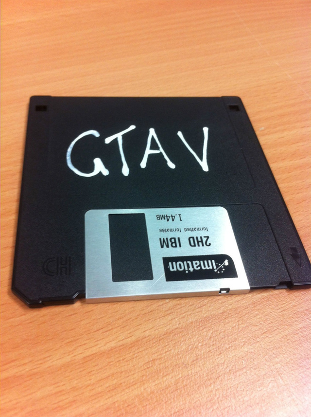 gta-v-pc-ebay