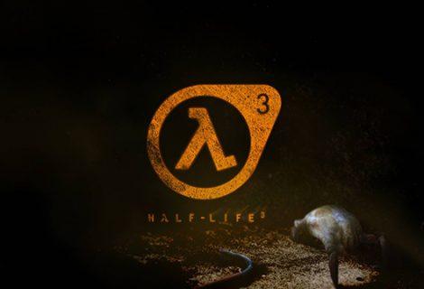 H Valve κατοχύρωσε το όνομα Half Life 3. Το παιχνίδι είναι καθ' οδόν!