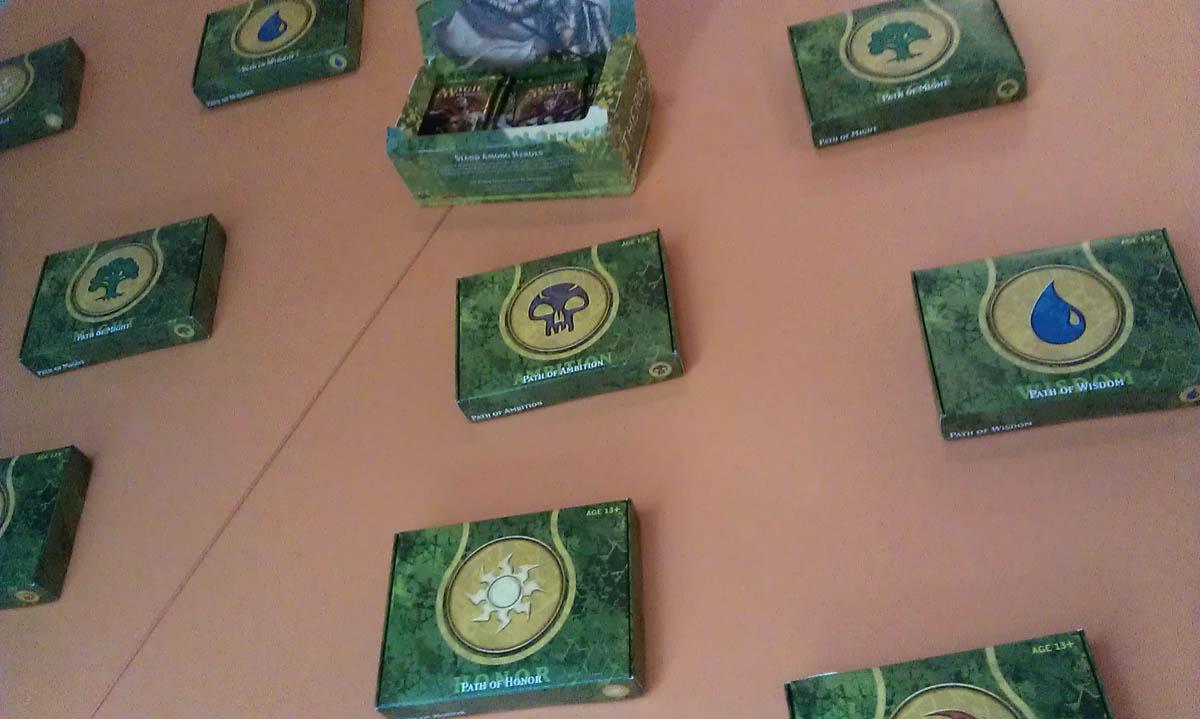 magic-kaissa-card-packs