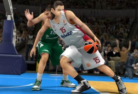 Οι απαντήσεις στις ερωτήσεις ΣΟΥ για το NBA 2K14
