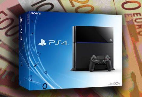 Οι τιμές και τα πακέτα του PS4 στην Ελλάδα