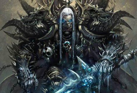Το… «τρέιλερ» της ταινίας του World of Warcraft