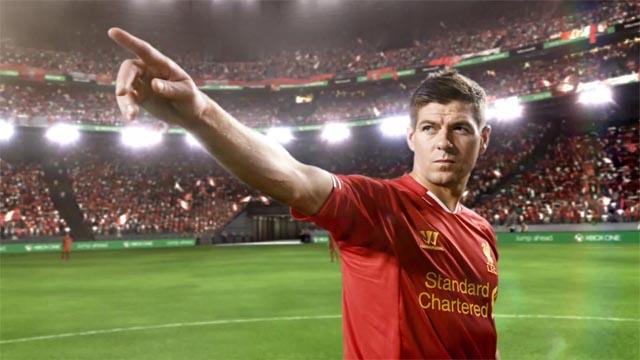 Παιχνίδια, τηλεόραση και ταινίες στη νέα τηλεοπτική διαφήμιση του Xbox One