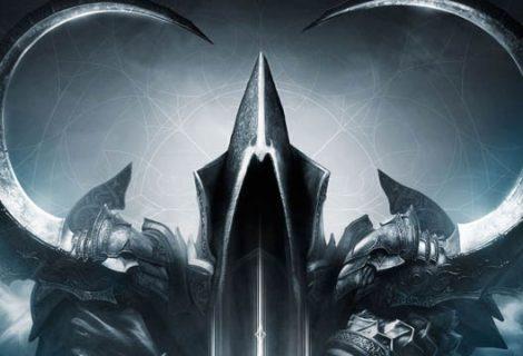 Reaper of Souls. Όλες οι αλλαγές που φέρνει το 2.1.0 patch!