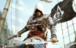 assassins-creed-black-flag-splash