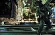 call-of-duty-ghosts-review