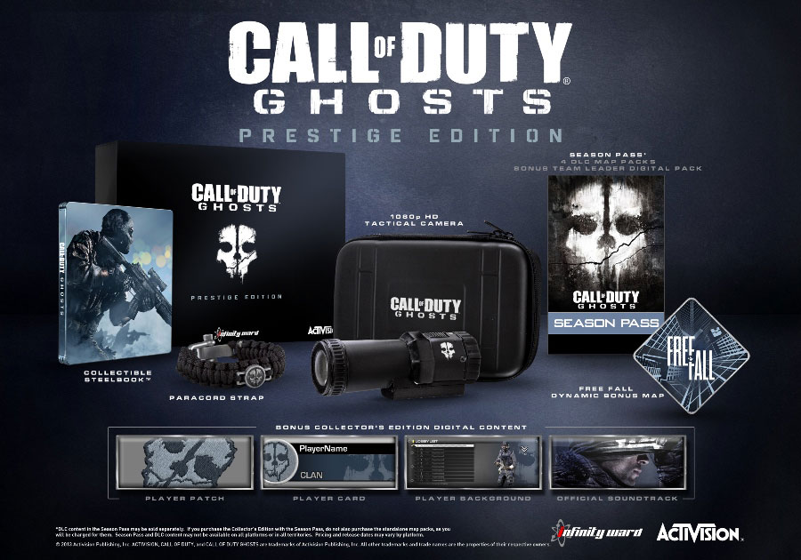 call-of-duty-ghosts-special-edition