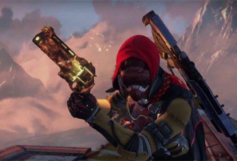 Destiny. Αποκαλύφθηκε το bonus περιεχόμενο για την PS4 version!