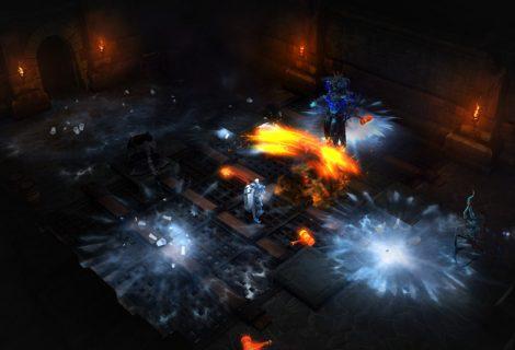 Diablo III: Reaper of Souls: Θα γίνει της κολάσεως!