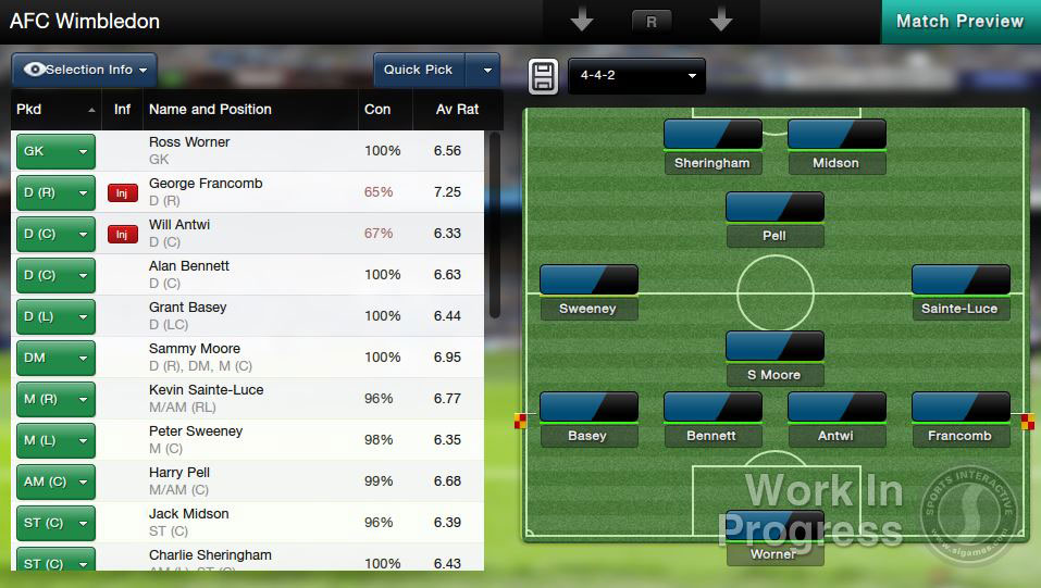 football-manager-2014-classic-ps-vita-screen